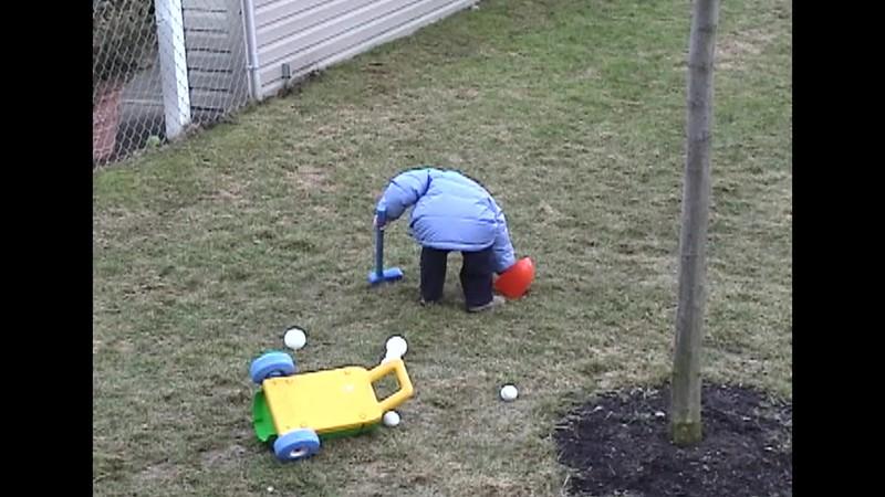 Playing Golf.mp4