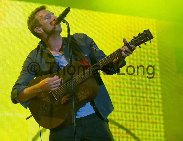 Coldplay-305.jpg