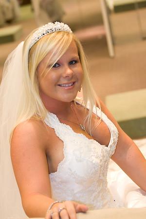 (full wedding) Erin & Donald
