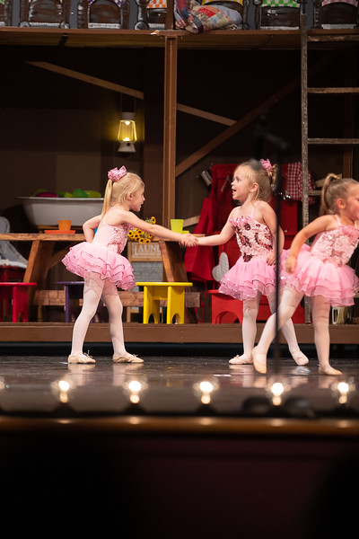 Dance Productions Recital 2019-198.jpg
