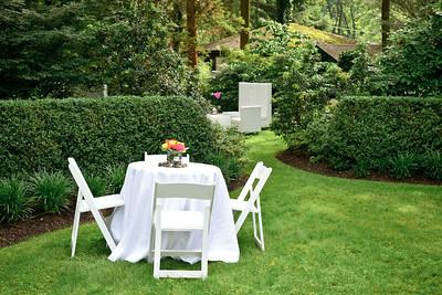 GardenParty-060212