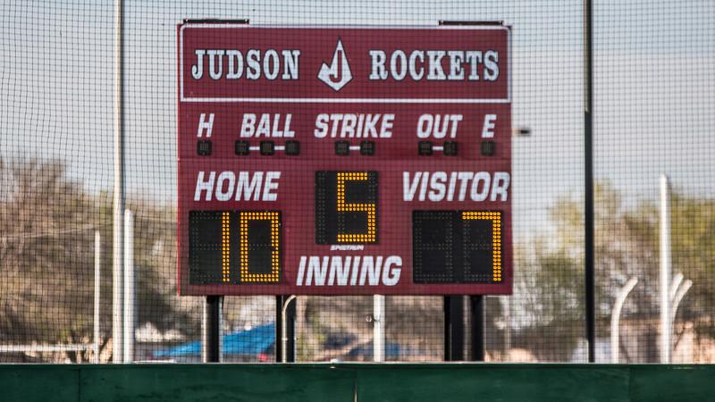 Judson JV vs. San Marcos-7940.jpg