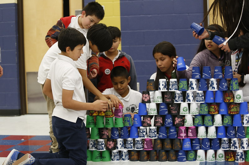 111419CupStacking520.JPG