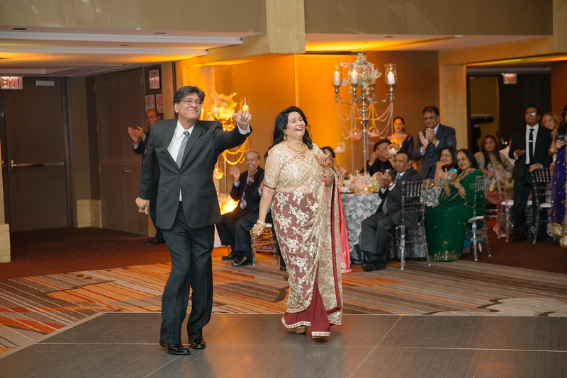 LeCapeWeddings_Shilpa_and_Ashok_2-908.jpg