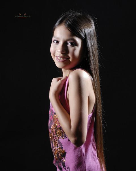 Olivia4638F.jpg