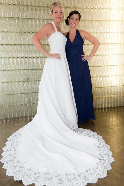 Shirley Wedding 20100821-10-19 _MG_9597.jpg