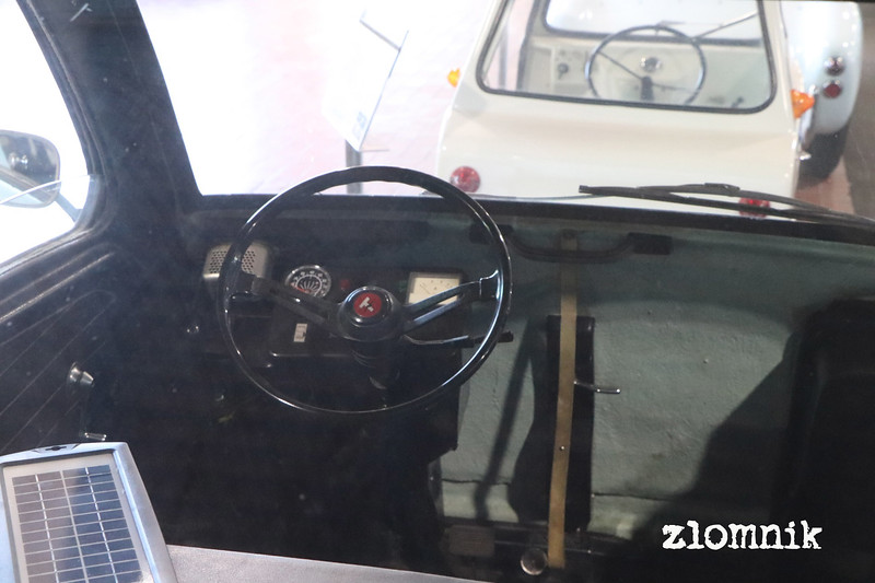 lane-motor-museum-43.JPG