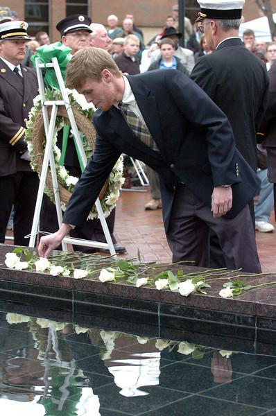 memorial service2625.jpg