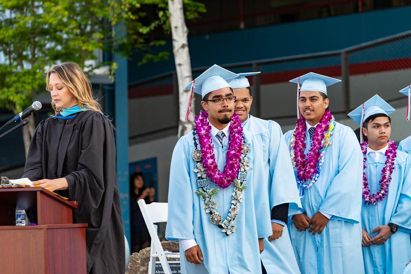 Hillsdale Graduation 2019-10440.jpg