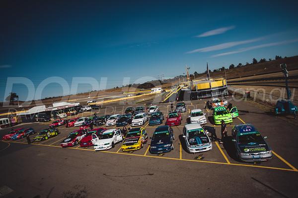 Round 5 - Sydney Motorsport Park