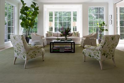 052219_interiors