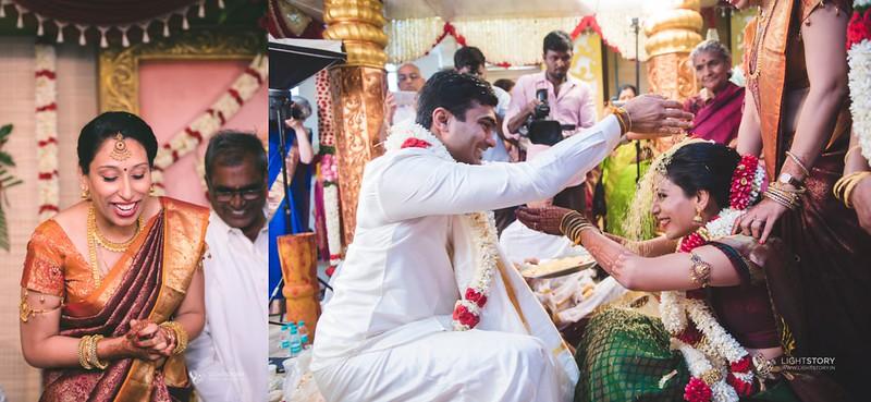 Chennai-Telugu-Wedding-Sudha+Arun-LightStory-037.jpg
