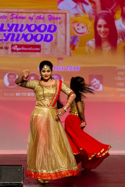 DMA-Jollywood-10142016-257.jpg
