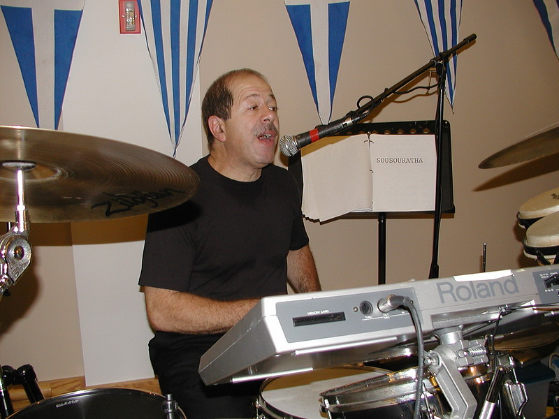 2004-09-05-HT-Festival_095.jpg