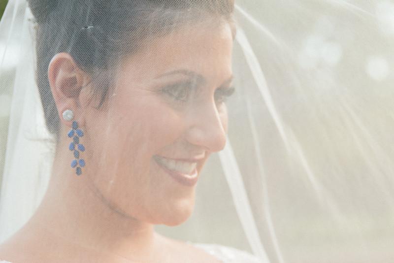 Le Cape Weddings - Jordan and Christopher_A-402.jpg