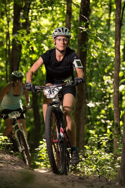 2014-07-02 (Elm Creek Time Trials)