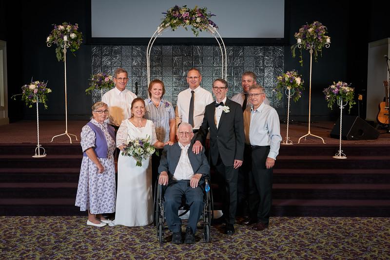 Bartch Wedding June 2019__229.jpg