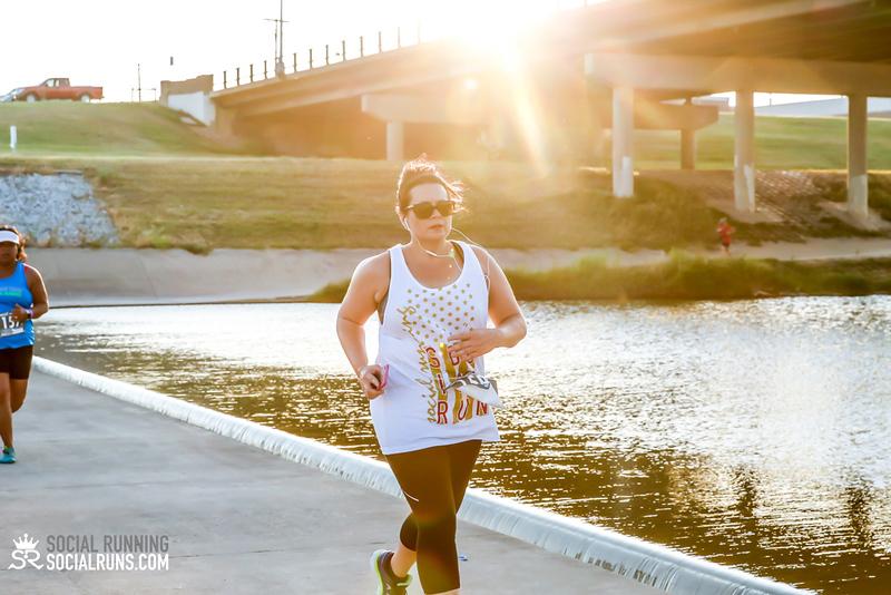 National Run Day 18-Social Running DFW-2643.jpg