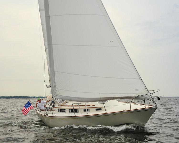 120707_Boat_Wall-850