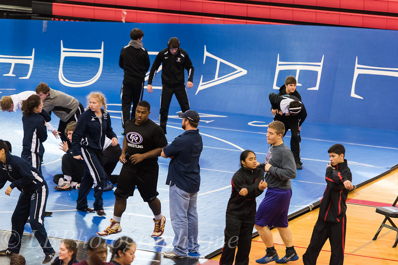 CRHS Wrestling District CC LBPhontography All Rights Reserved-5.jpg