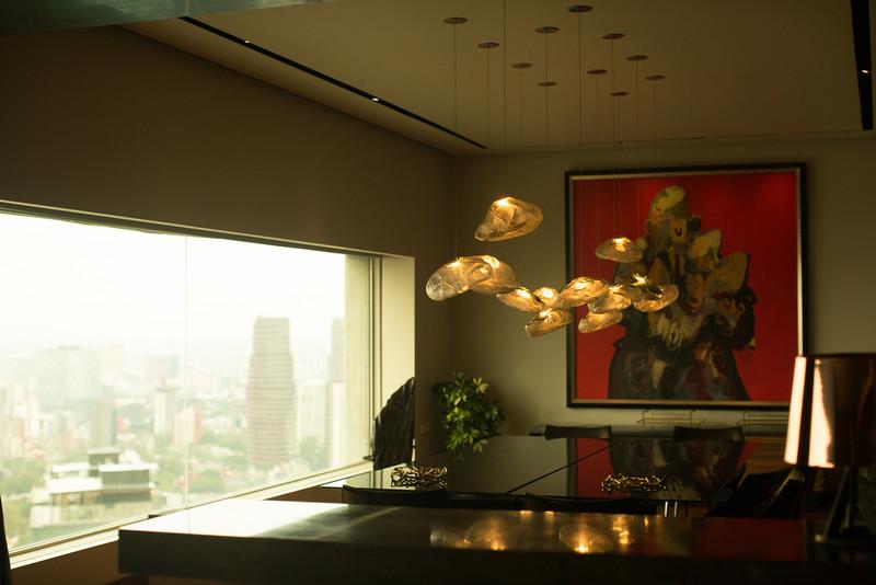 suite diego rivera-0308.jpg