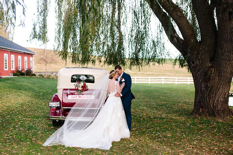 Caitlyn and Mike Wedding-281.jpg