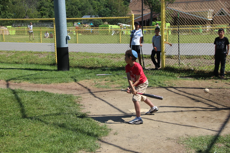 kars4kids_thezone_camp_2015_boys_boy's_division_sports_baseball_ (8).JPG