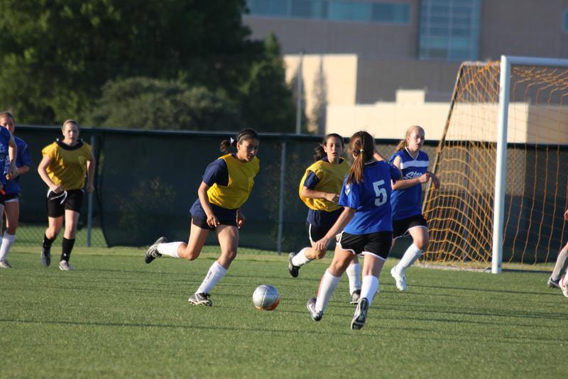 DPL Soccer STA v POP 5_19-011.JPG