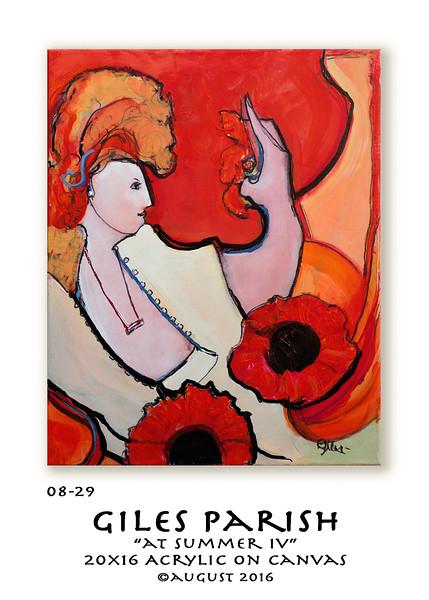 08-29 Card.jpg