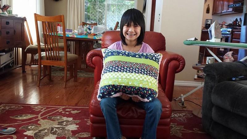Kaara - pillow 2.jpg