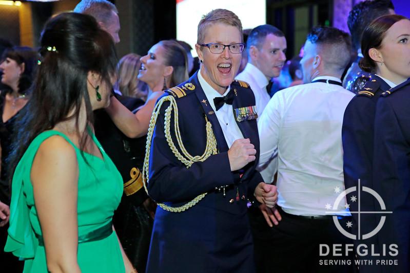 ann-marie calilhanna- military pride ball 2016 @ doltone house hyde park_864.JPG