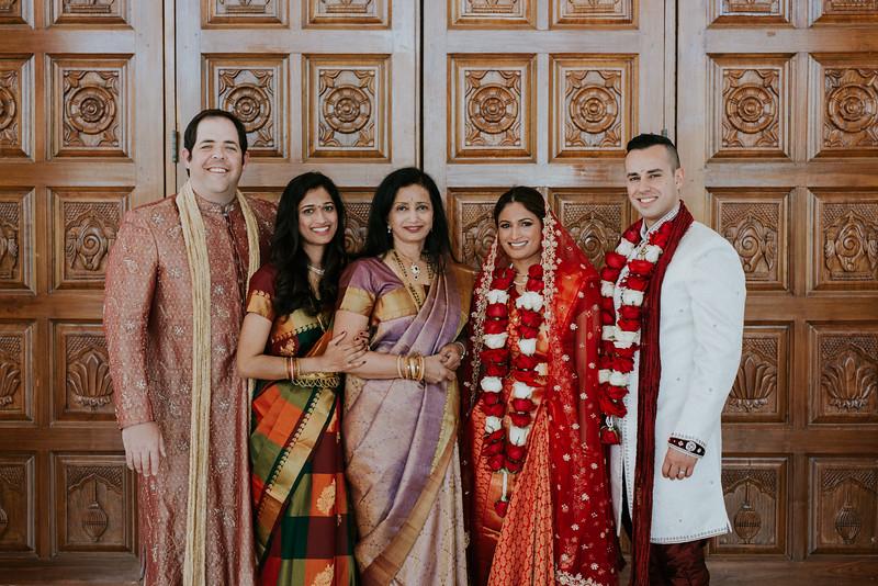 Manny+Sunita_Wed_2-0197.jpg