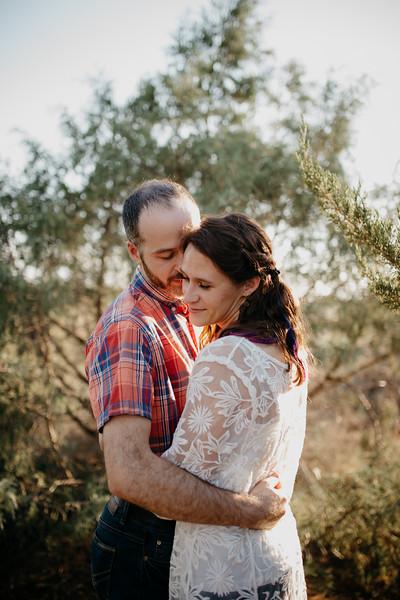 Jacob+Carmen