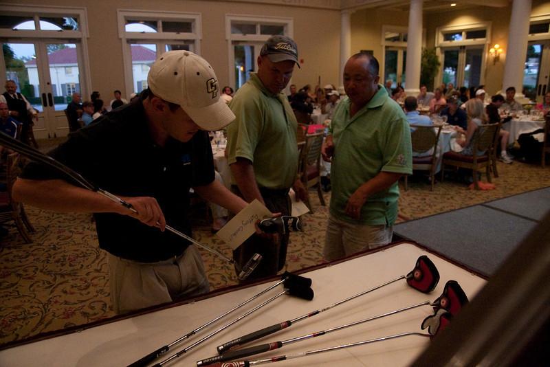 2010_09_20_AADP Celebrity Golf__MG_0646_WEB_EDI_CandidMISC.jpg