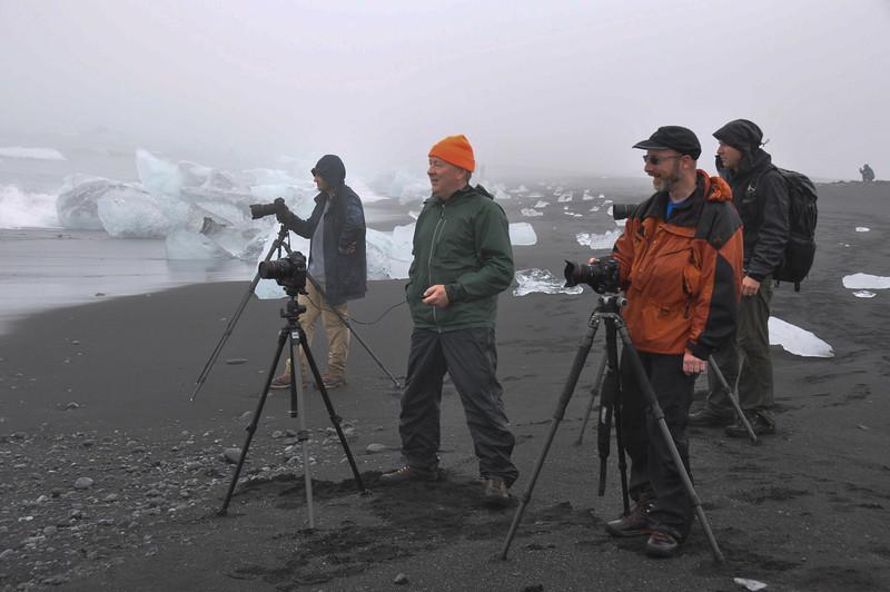 iceland+snapshots-155-2795620463-O.jpg