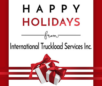 06-12-2019~ International Truckload Services Inc.