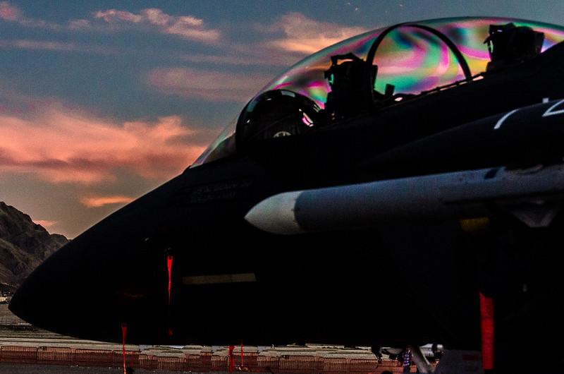 Air Show-0106-148.jpg