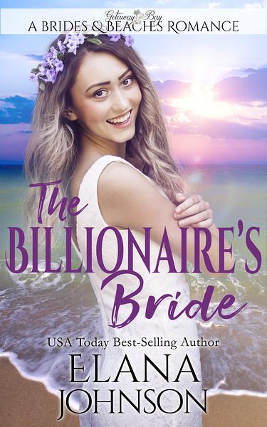 Billionaire's Bride.jpg