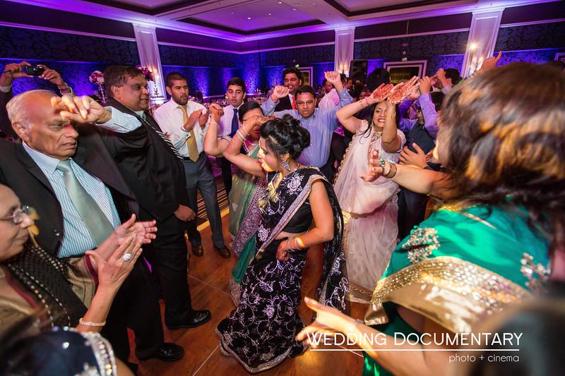 Rajul_Samir_Wedding-1344.jpg