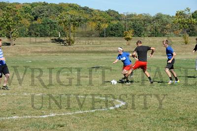 16483 Intramural Flag Football & Soccer 10-11-15