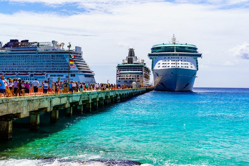 Cruise2019-7120.jpg