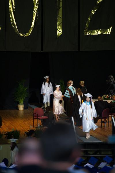 CentennialHS_Graduation2012-200.jpg