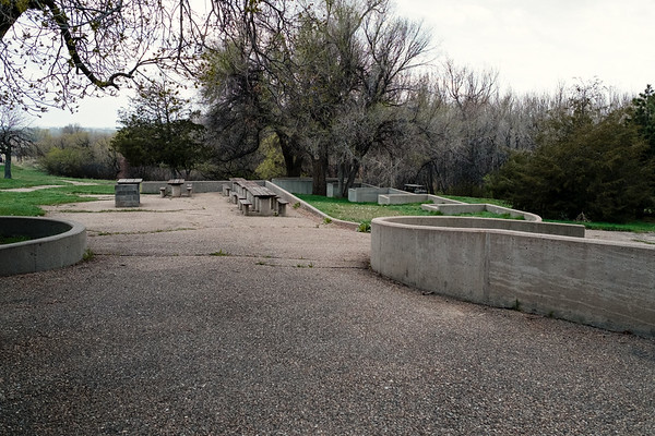 2015.04.20 Cherry Creek State Park