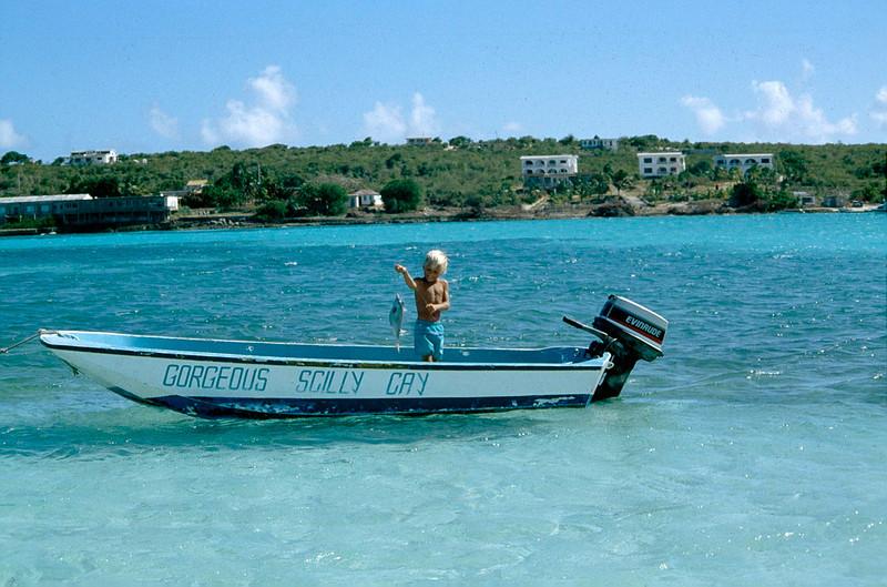 Anguilla_038.jpg