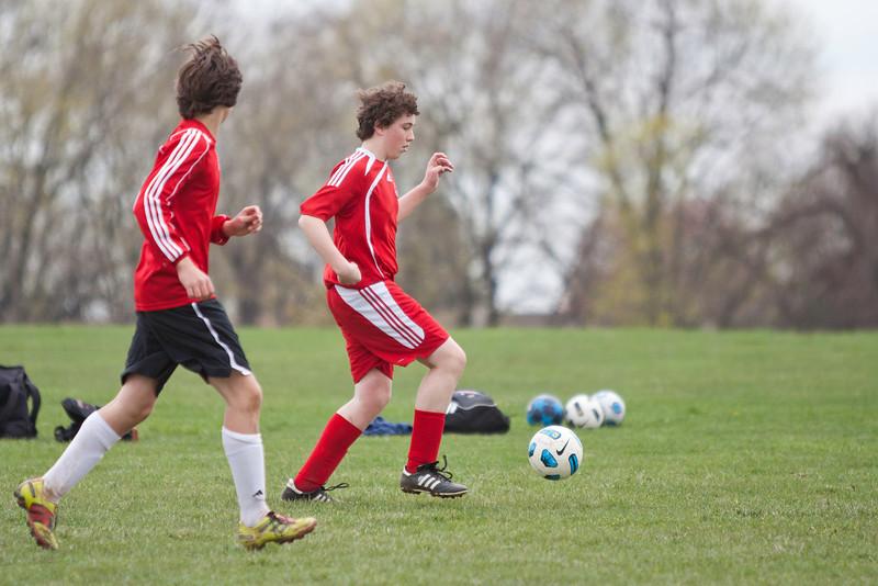 2012 Soccer 4.1-6052.jpg