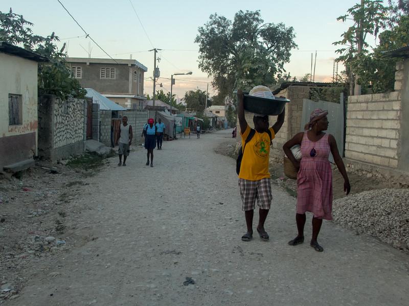 Haiti-2060166.jpg