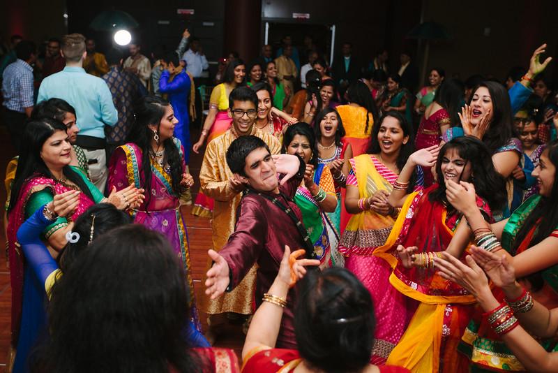 Le Cape Weddings_Preya + Aditya-451.JPG