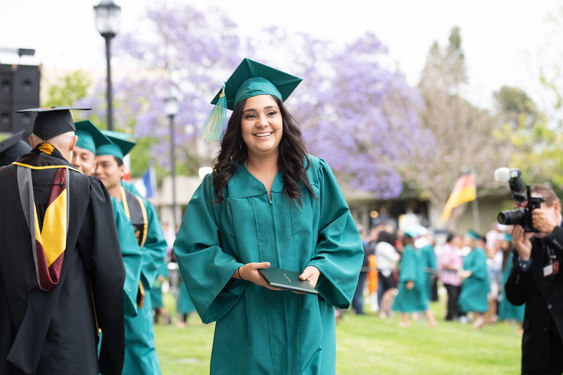 Graduation-2018-2532.jpg