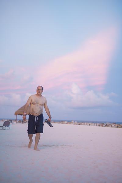 20170814_Cancun_320.jpg