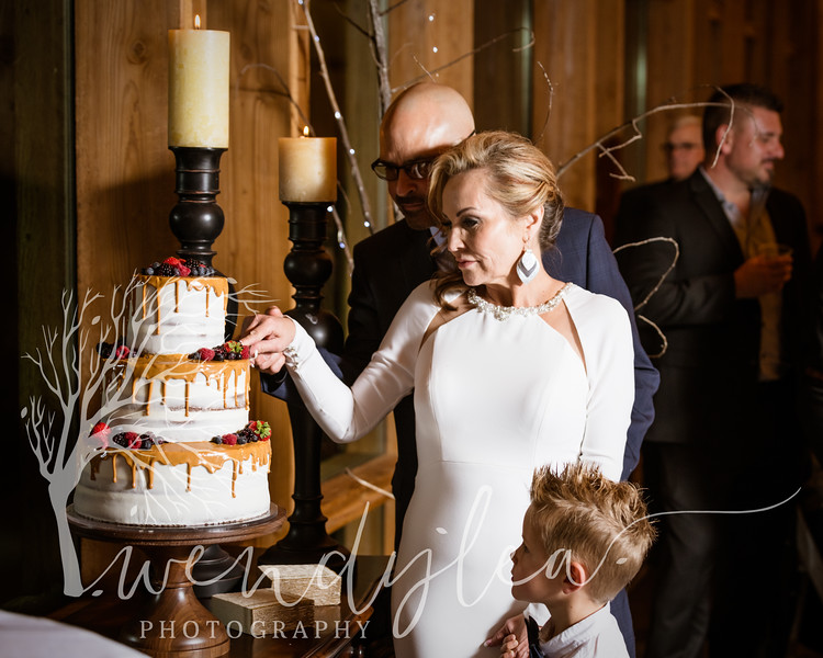wlc Morbeck wedding 4882019.jpg